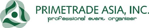 Primetrade Asia Inc.